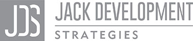 Jack Development Strategies Logo